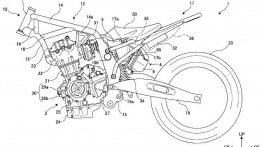 Suzuki V-Strom 650 replacement could be under development - Report