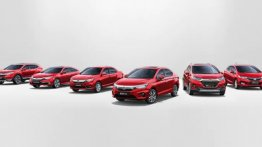 Best Honda Cars in India You Can Buy Under INR 10 Lakh