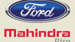 Ford-Mahindra Joint Venture Called Off In A Surprising Turn Of Events