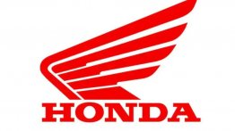 Start of production at Honda's new line in Gujarat factory put on hold