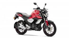 Yamaha FZ-FI & Yamaha FZS-FI Updated for 2021 - What's New?