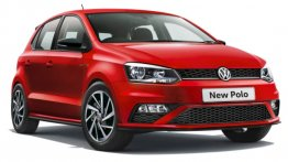 Volkswagen Launches New Turbo Edition Models Of Polo and Vento In India