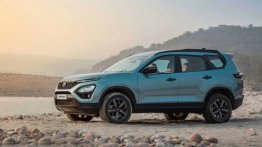 Can New Tata Safari Attract Toyota Fortuner and Ford Endeavour Buyers?