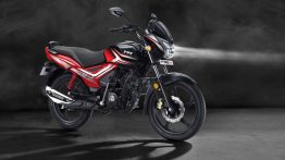 TVS Star City Plus Now Available w/ Front Disc Brake [Video]