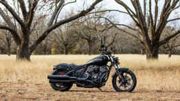 2022 Indian Chief Lineup Price, Bookings, Launch Details Inside