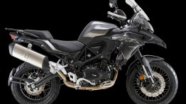 BS6 Benelli TRK 502X Launched at Attractive Introductory Price