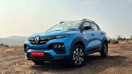 Renault Kiger, Triber & Others Now More Accessible to Rural India