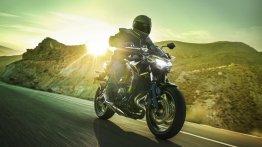 EICMA 2019: 2020 Kawasaki Z650 revealed