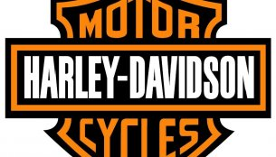 Harley Davidson confirms new 500cc entry-level motorcycle
