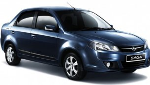 Proton–Nissan JV in the making for India?