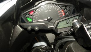 Report - Kawasaki mulling a manufacturing unit in India to double output