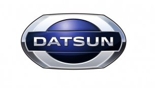 Datsun's K2 and I2 unlikely to be badge engineered by Dacia