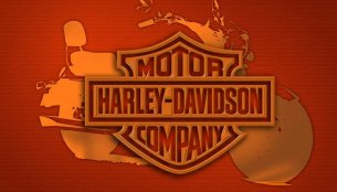 Harley Davidson launches roadside assistance in India