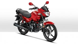 Hero Motocorp registers record monthly dispatch this May