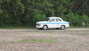 Report - Hindustan Motors pays part of overdue wages; Uttarpara plant may never reopen