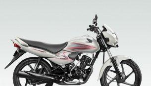 Honda inaugurates its new two-wheeler plant in Karnataka