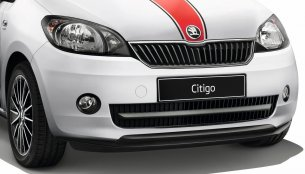 Skoda Eco low-cost platform for India in the works - Report