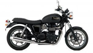 Triumph Motorcycles to approach India with a rejigged strategy