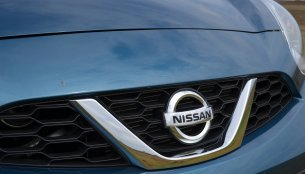 USA - Nissan Micra likely to launch in mid-2014