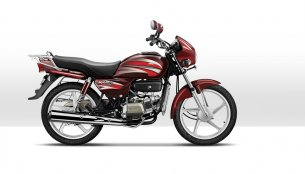 Hero Motocorp to launch over a dozen products in next two quarters