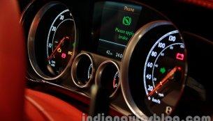Bentley posts record global sales in 2013, deliveries up 19 percent