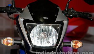 IAB Report - Hero Motocorp debuts in Bangladesh with 11 models, announces manufacturing facility