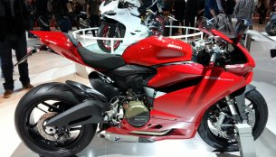 Ducati to open its own dealership network in India, terminates contract with Precision Motors