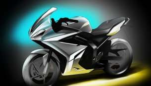 First model under Bajaj-Triumph partnership to be a 500cc single - Report