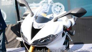 IAB Report - Triumph Daytona, Bonneville, T100, Street & Speed Triple, Thurxton launched as CKDs