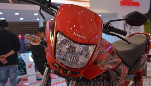 IAB Report - Honda sells 10 lakh Dream series commuters in just 26 months
