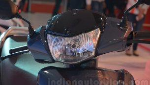 IAB Report - Honda Activa tops two wheeler sales chart in India for July 2014