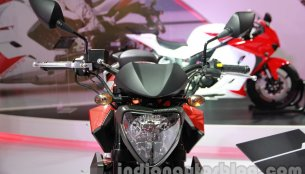 3 new bikes under the Hyosung brand to be launched by October - Report