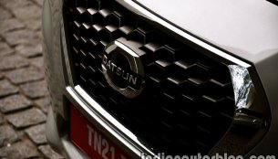 You will see all-new Datsun design in 2 years, says Nissan's global design head
