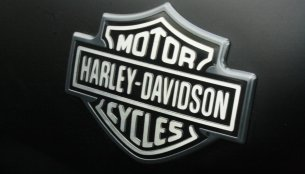 IAB Report - Harley Davidson India to inaugurate new outlets by year end