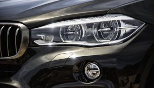 Report - BMW to have 8 SUVs by 2020, several bound for India
