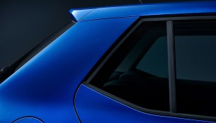 Report - Skoda India mulling Rapid-based hatchback to target Swift, i20