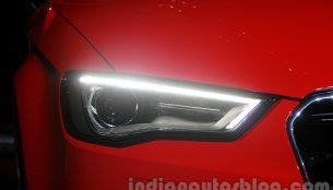 IAB Retrospect - Honda Mobilio, Mahindra S101, Fiat Punto Evo, 2015 Kia Sorento, Audi A3