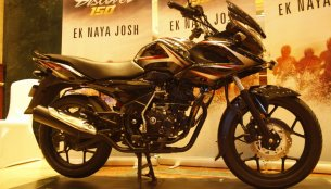 Bajaj Discover to be replaced by a new sub-brand next year - Report