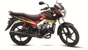 IAB Report - Mahindra Centuro Rockstar launched nationwide; Priced at INR 43,684