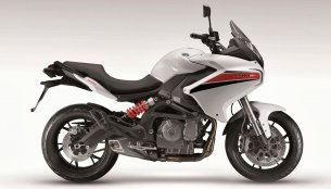 DSK-Benelli to commence operations with 9 dealerships - IAB Report