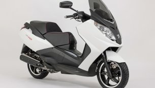 IAB Report - Mahindra Two Wheelers confirms acquisition of Peugeot Motorcycles