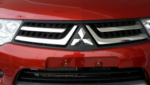 Mitsubishi could sell rebadged Renault models in South East Asia - Report