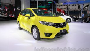 IAB Report - 20 cars coming to India from Los Angeles, Guangzhou auto shows