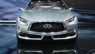 5 things we know about the 2017 Infiniti Q60 Coupe - IAB Picks