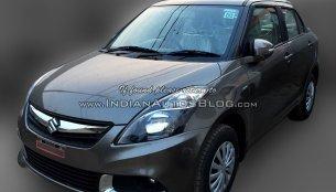 VW Compact Sedan, Bajaj Pulsar AS, Maruti Dzire facelift, Hyundai Verna 4S, Ford Figo sedan - IAB Retrospect