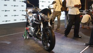 Benelli TNT 899, 1130 discontinued; no plans to bring back 600 GT and TNT 25 – Report