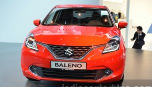 7 car launches for October 2015 - IAB Picks