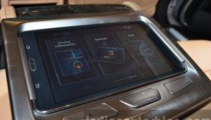 BMW to launch MINI EV in 2019, BMW X3 EV in 2020 - Report