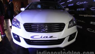 Maruti Suzuki SHVS models' sales cross 1 lakh units