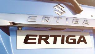 Next gen Maruti Ertiga launch in August 2018 - Report